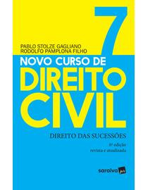 Novo-Curso-de-Direito-Civil-Volume-7---Direito-das-Sucessoes---6ª-Edicao