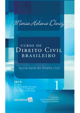 Curso-de-Direito-Civil-Brasileiro-Volume-1---Teoria-Geral-do-Direito-Civil---36ª-Edicao