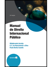 Manual-de-Direito-Internacional-Publico---24ª-Edicao