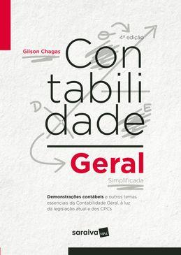 Contabilidade-Geral-Simplificada---4ª-Edicao