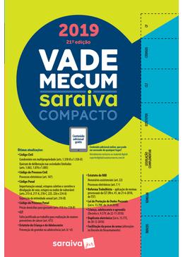 Vade-Mecum-Saraiva-2019-Compacto---1°-Semestre---21ª-Edicao