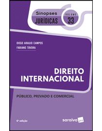 Colecao-Sinopses-Juridicas-Volume-33---Direito-Internacional---6ª-Edicao-