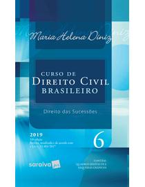 Curso-de-Direito-Civil-Brasileiro-Volume-6---Direito-das-Sucessoes---33ª-Edicao