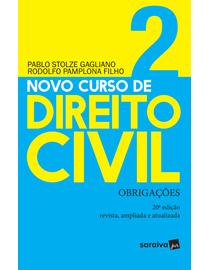 Novo-Curso-de-Direito-Civil-Volume-2---Obrigacoes---20ª-Edicao