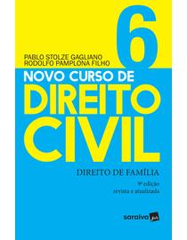 Novo-Curso-de-Direito-Civil-Volume-6---Direito-de-Familia---9ª-Edicao