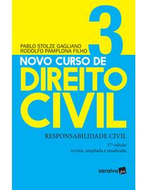 Novo-Curso-de-Direito-Civil-Volume-3---Responsabilidade-Civil---17ª-Edicao