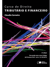 Curso-de-Direito-Tributario-e-Financeiro---6ª-Edicao