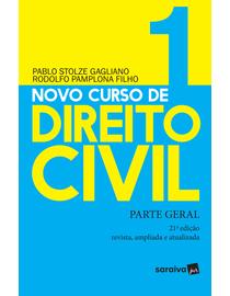 Novo-Curso-de-Direito-Civil-Volume-1---Parte-Geral---21ª-Edicao