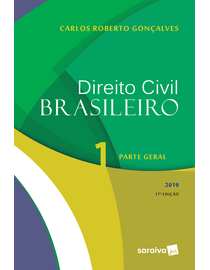 Direito-Civil-Brasileiro-Volume-1---Parte-Geral---17ª-Edicao