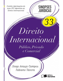 Colecao-Sinopses-Juridicas-Volume-33---Direito-Internacional---4ª-Edicao