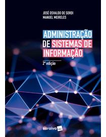 Administracao-de-Sistemas-de-Informacao---2ª-Edicao