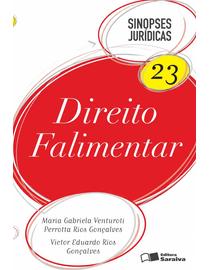 Colecao-Sinopses-Juridicas-Volume-23---Direito-Falimentar---7ª-Edicao