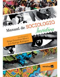 Manual-de-Sociologia-Juridica---2ª-Edicao