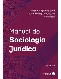 Manual-de-Sociologia-Juridica---3ª-Edicao