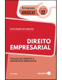Direito-Empresarial---13ª-Edicao