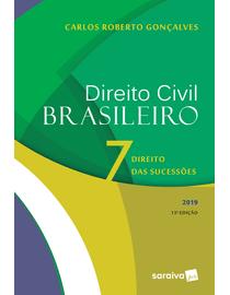 Direito-Civil-Brasileiro-Volume-7---Direito-das-Sucessoes---13ª-Edicao
