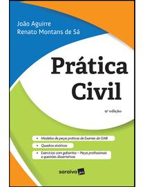Pratica-Civil---9ª-Edicao
