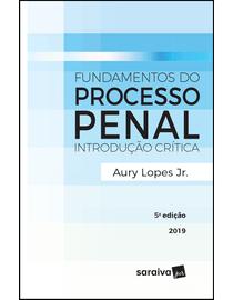 Fundamentos-do-Processo-Penal---5ª-Edicao