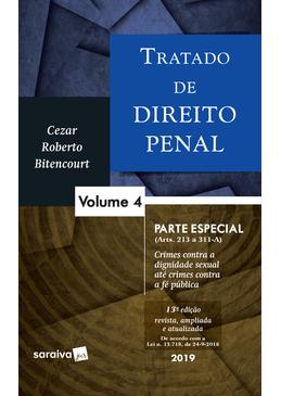 Tratado-de-Direito-Penal-Volume-4---Parte-Especial---13ª-Edicao