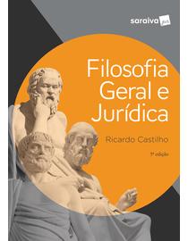 Filosofia-do-Direito---5ª-Edicao