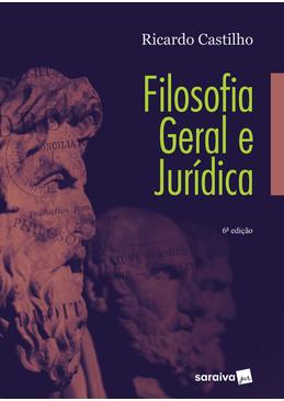 Filosofia-Geral-e-Juridica---6ª-Edicao