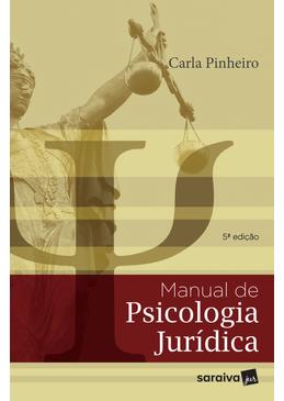 Manual-de-Psicologia-Juridica---5ª-Edicao