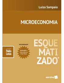 Microeconomia-Esquematizado