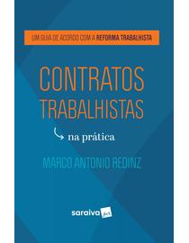 Contratos-Trabalhistas-na-Pratica