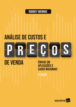 Analise-de-Custos-e-Precos-de-Venda-2-Edicao