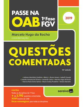 Passe-na-OAB-1ª-Fase---Questoes-Comentadas---10ª-Edicao