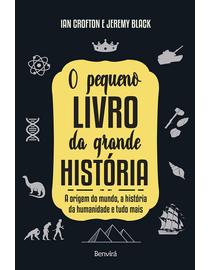 O-Pequeno-Livro-da-Grande-Historia