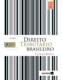 Direito-Tributario-Brasileiro---23ª-Edicao