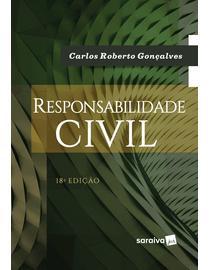 Responsabilidade-Civil---18ª-Edicao