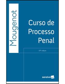 Curso-de-Processo-Penal---13ª-Edicao