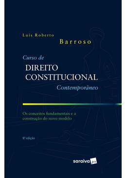 Curso-de-Direito-Constitucional-Contemporaneo---8ª-Edicao