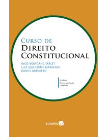 Curso-de-Direito-Constitucional---8ª-Edicao