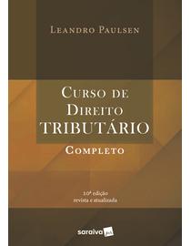 Curso-de-Direito-Tributario-Completo---10ª-Edicao
