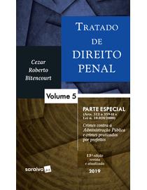 Tratado-de-Direito-Penal-Volume-5---Parte-Especial---13ª-Edicao