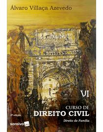 Curso-de-Direito-Civil-Volume-6---Direito-de-Familia---2ª-Edicao