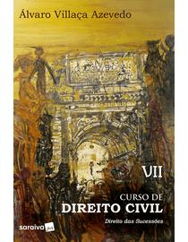Curso-de-Direito-Civil-Volume-7---Direito-das-Sucessoes