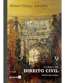 Curso-de-Direito-Civil-Volume-5---Direito-das-Coisas---2ª-Edicao