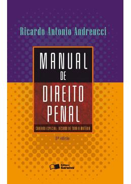 Manual-de-Direito-Penal---11ª-Edicao