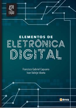 Elementos-de-Eletronica-Digital---42ª-Edicao