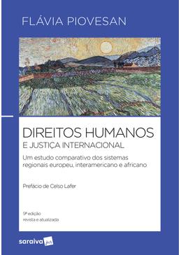 Direitos-Humanos-e-Justica-Internacional---9ª-Edicao
