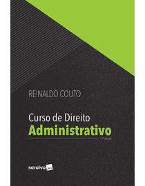 Curso-de-Direito-Administrativo---3ª-Edicao