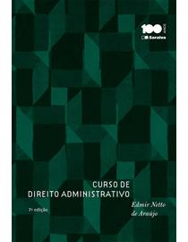 Curso-de-Direito-Administrativo---7ª-Edicao