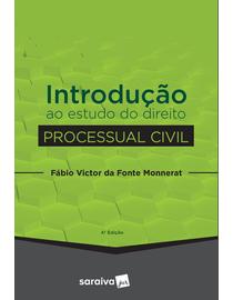 Introducao-ao-Estudo-de-Direito-Processual-Civil---4ª-Edicao