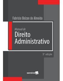 Manual-de-direito-administrativo---3ª-Edicao