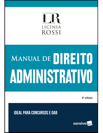 Manual-de-Direito-Administrativo---15ª-Edicao