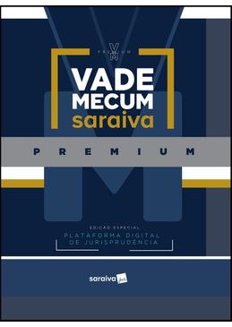 Vade-Mecum-Premium